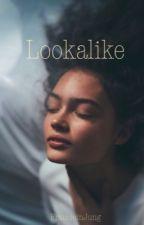 Lookalike by FraeuleinJung