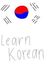 Let's Learn Korean (beginner-intermediate) by leeJJK