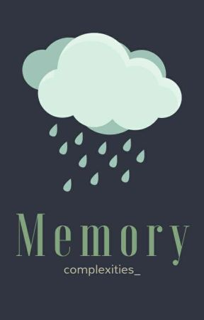 Memory (edited) by complexities_