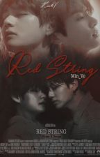 Red String [kv] by min_ve