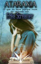 ATARAXIA. by erika_screamer