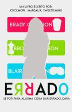 ERRAD0 by joycemop1