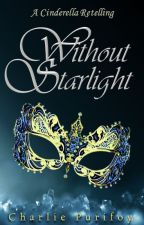 Without Starlight by HLP_knight