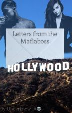 Letters from the Mafiaboss  by Underknow_A