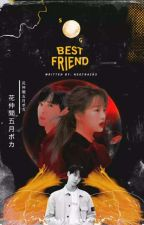 bestfriend | doyoung by neotracks