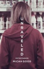 Unraveled by titanically-