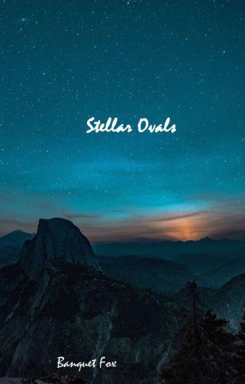 Stellar Ovals