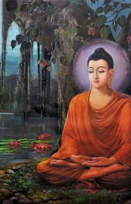Đọc truyện Kinh Mười Danh Hiệu của Phật
