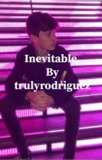 Inevitable. || Joey Birlem by trulyrodriguez