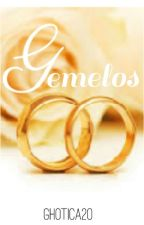 Gemelos by gothica20