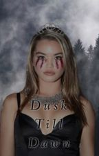 • Dusk Till Dawn • Seth Clearwater Love Story by Lauren_Quintil