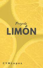 Proyecto limón 2019 (En Remodelación) by CYMLopez