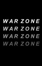 War Zone by Head_Moderator