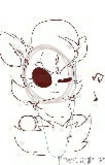 more drawing - Freddy fazbear loves Kaitlyn :3 - Wattpad