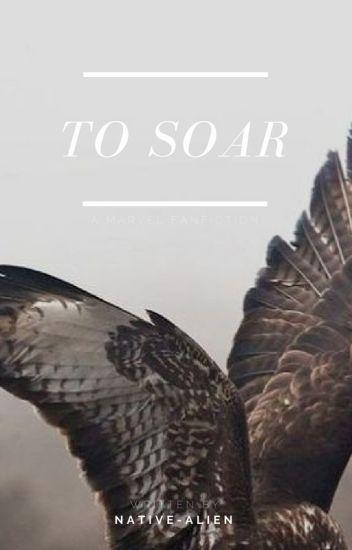 To Soar | Marvel