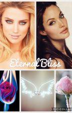 Eternal Bliss by KayeM0412