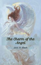 The charm of the Angel by LinaKblack