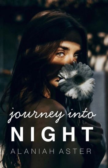 Journey into Night