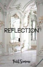 Reflection by HaveFaithinBooks