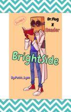 Brightside by Puchi_Lynn