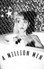 A Million Men by sheathegay