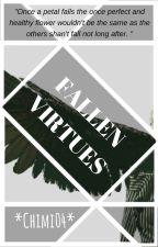 Fallen Virtues by chimi_04