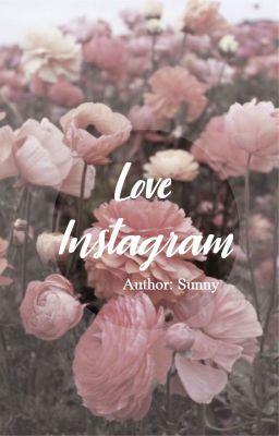 SoonHoon - Love Instagram