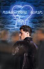 Romeo Debe Morir. by MsZombieland