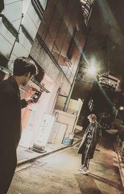 [ Gyuhao ] Hẹn mai gặp lại