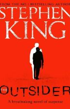The Outsider - Stephen King eBook Free Download PDF by juniorace