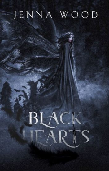 Black Hearts *Leseprobe*