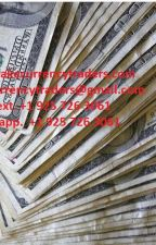 BUY BEST QUALITY REAL BANKNOTES CASH MONEY FOR SELL by fakecurrencytraders