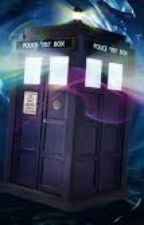 100 Ways To Know That You're Obsessed With Doctor Who! by ImInTheTARDIS12345