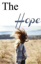 The Hope by p2navi