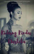 Kidung Rindu Nurlela by princesauntum