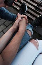 Milujem ťa Adam❤️ by Loveserios