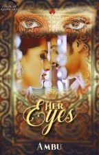 Her Eyes by ambu1008