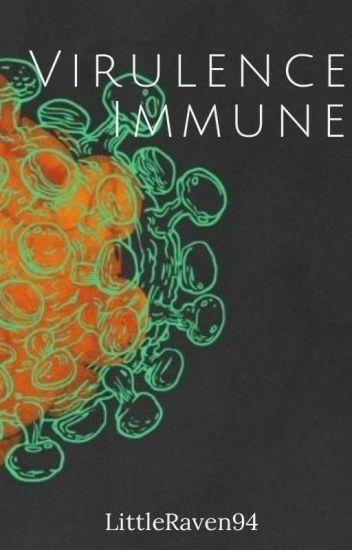 Virulence Immune