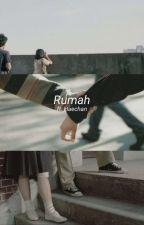 move -jaemin ft. haechan by beljum