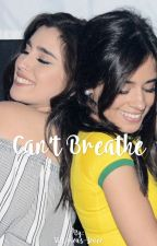 Can't breathe  by Victorious-Lover