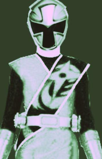 Power rangers super ninja steel vs power rangers Dino super