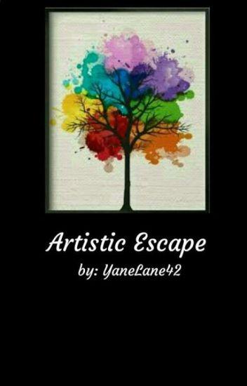 Artistic Escape