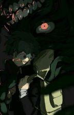 You Made Me Hate You《Villain!Deku story》 by MikoNama