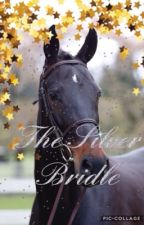 The Silver Bridle  by KingHolls