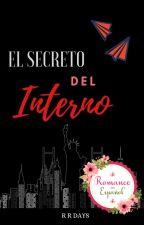El secreto del Interno © by RRDays