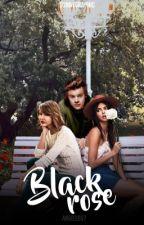 Black Rose | hs & kj  by Angiee657
