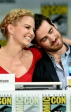 Colifer~A Predestined Love Story by captainswanliife
