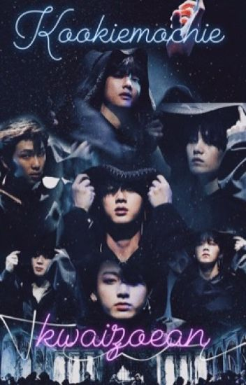 Đọc Truyện [BTS] TRÒ CHƠI TÌM XÁC - TruyenFic.Com