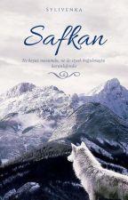 Safkan ( düzenlenecek ) by CanselBg