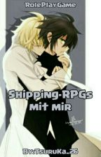 Shipping-RPGs mit mir by kxze_31